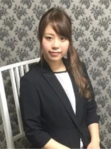 o0480064113717951191佐藤みゆ (2)