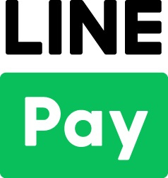 LINEPayロゴ